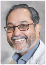 Mohamed S. Dahodwala, MD