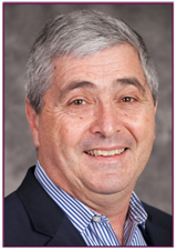 Mark Mackey, MD