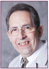 Howard Sankary, MD